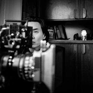 film-makersportraits
