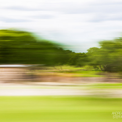 road torundu