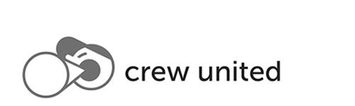 crew-united
